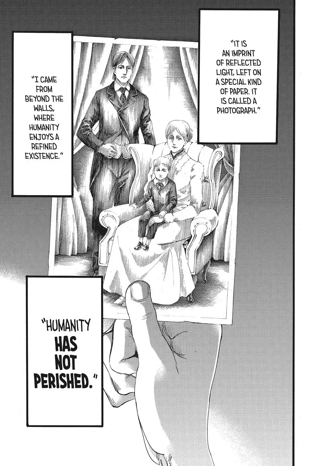 Attack on Titan Chapter 85  Online Free Manga Read Image 44