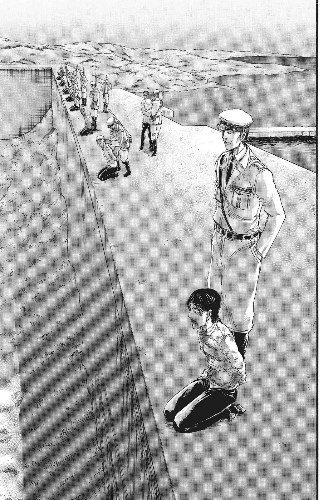 Attack on Titan Chapter 87  Online Free Manga Read Image 12