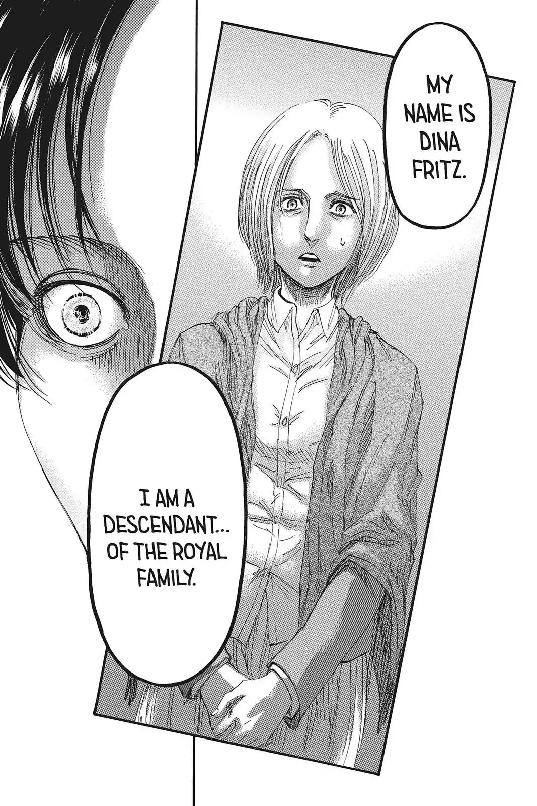Attack on Titan Chapter 89  Online Free Manga Read Image 37