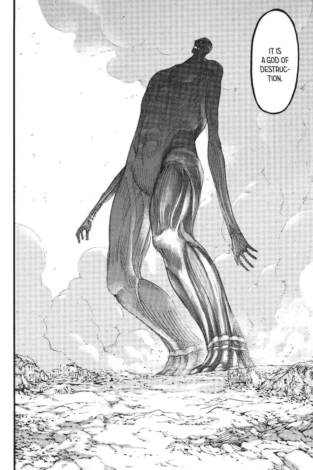Attack on Titan Chapter 95  Online Free Manga Read Image 28