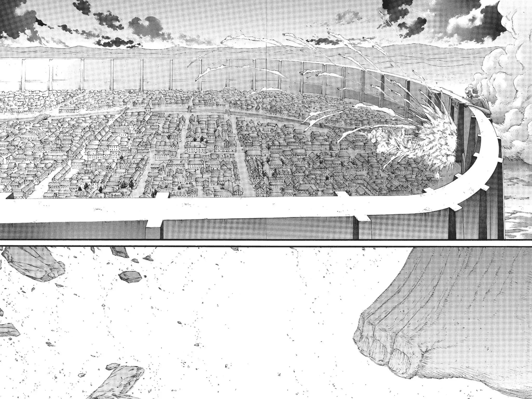 Attack on Titan Chapter 96  Online Free Manga Read Image 26