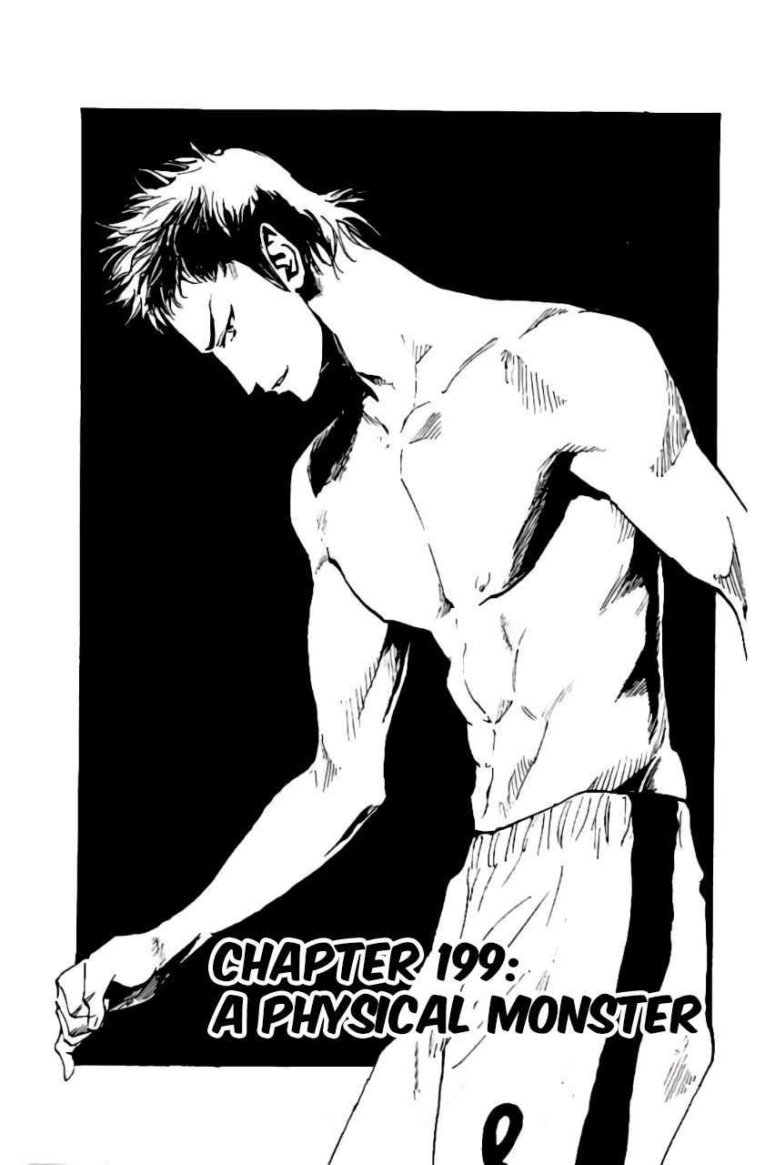 BE BLUES Ao ni nare Chapter 199  Online Free Manga Read Image 1