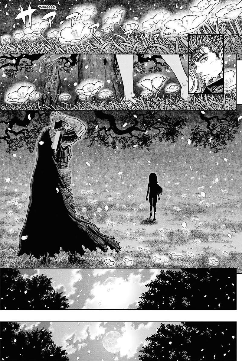 Berserk Chapter 363  Online Free Manga Read Image 17
