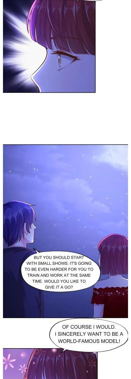 Boss Lus Cute Newlywed Chapter 51  Online Free Manga Read Image 6
