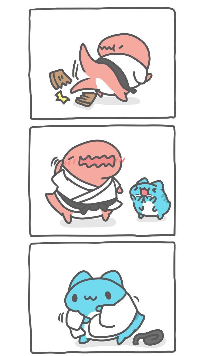 BugCatCapoo Chapter 414  Online Free Manga Read Image 2