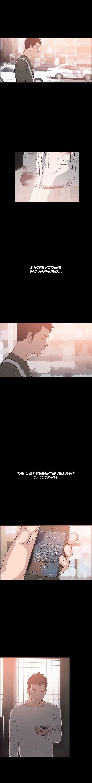 Cohabitation Chapter 53 Full Manga Read Scan Image 8