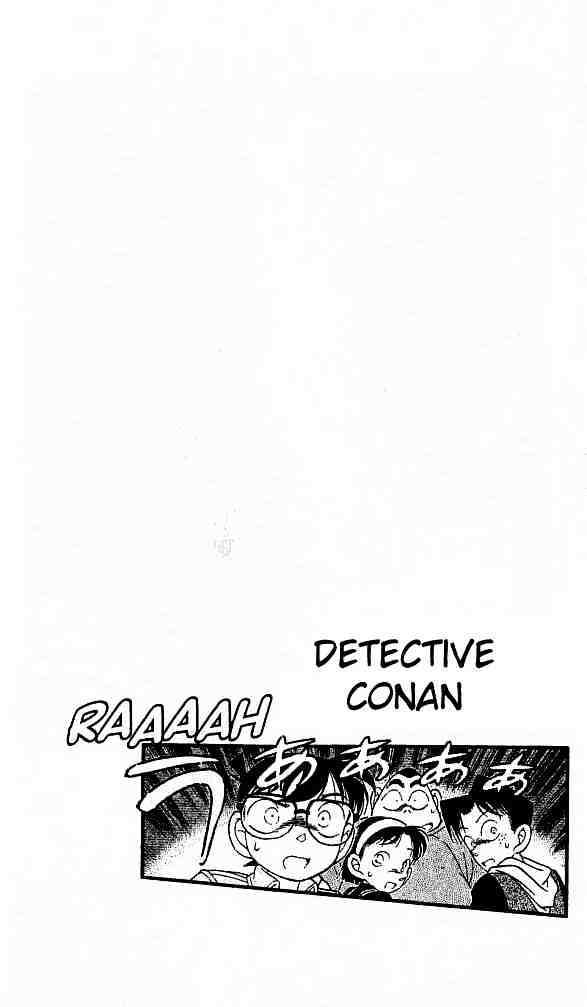 Detective Conan Chapter 128  Online Free Manga Read Image 2