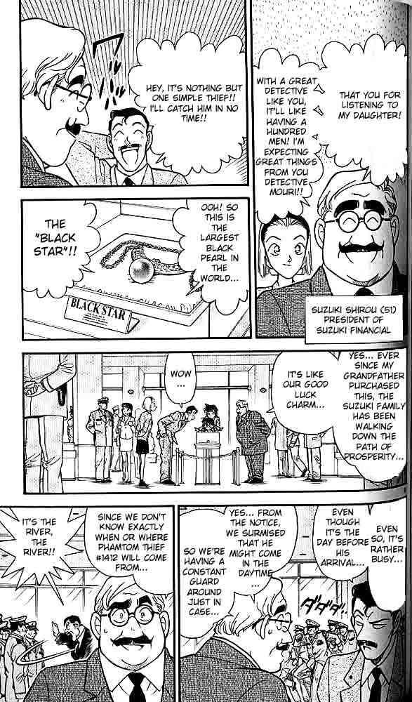 Detective Conan Chapter 156  Online Free Manga Read Image 9
