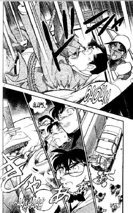 Detective Conan Chapter 185  Online Free Manga Read Image 18
