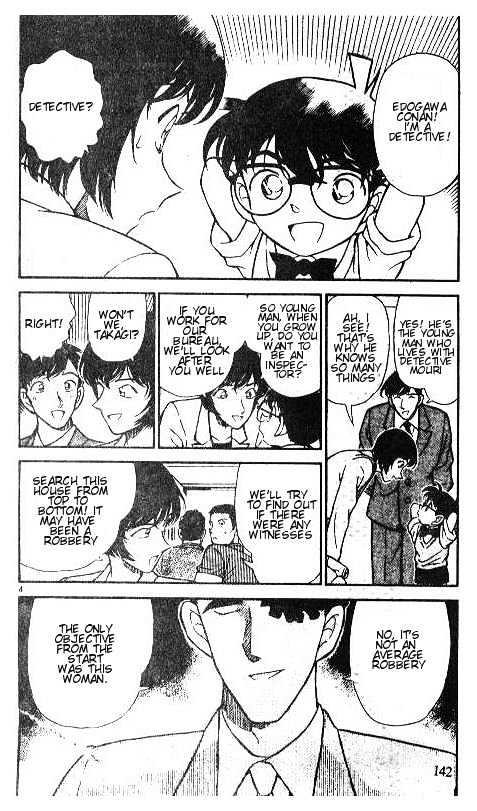 Detective Conan Chapter 209  Online Free Manga Read Image 4