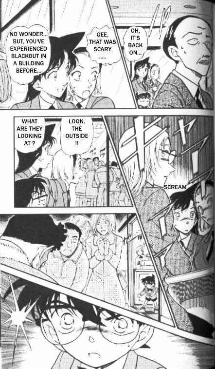 Detective Conan Chapter 338  Online Free Manga Read Image 11