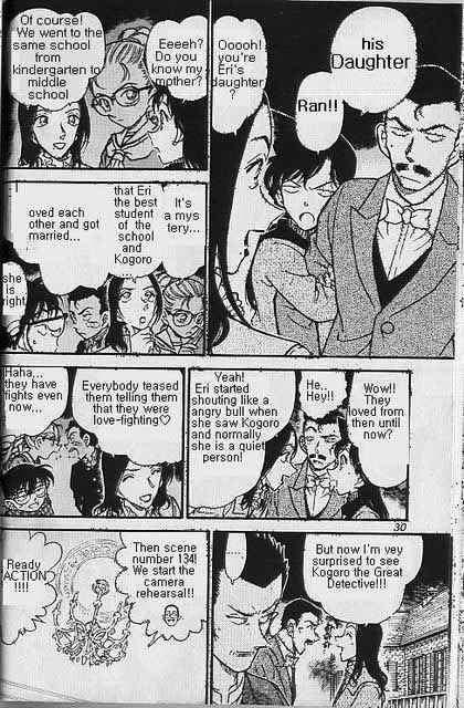 Detective Conan Chapter 374  Online Free Manga Read Image 8