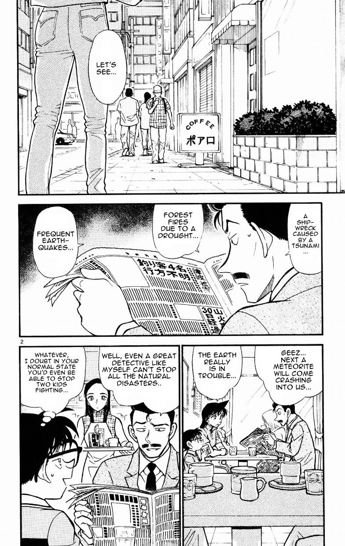 Detective Conan Chapter 523  Online Free Manga Read Image 2