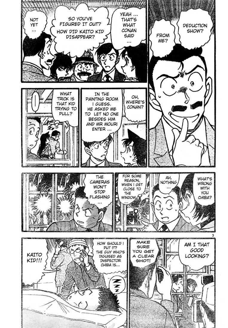 Detective Conan Chapter 547  Online Free Manga Read Image 3