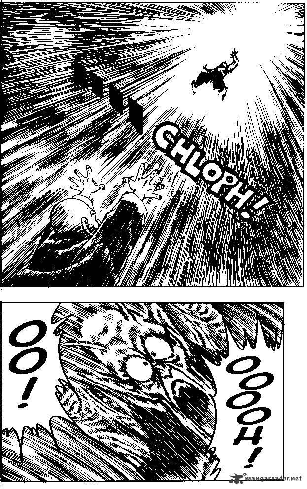 Dragon Ball Chapter 146  Online Free Manga Read Image 6