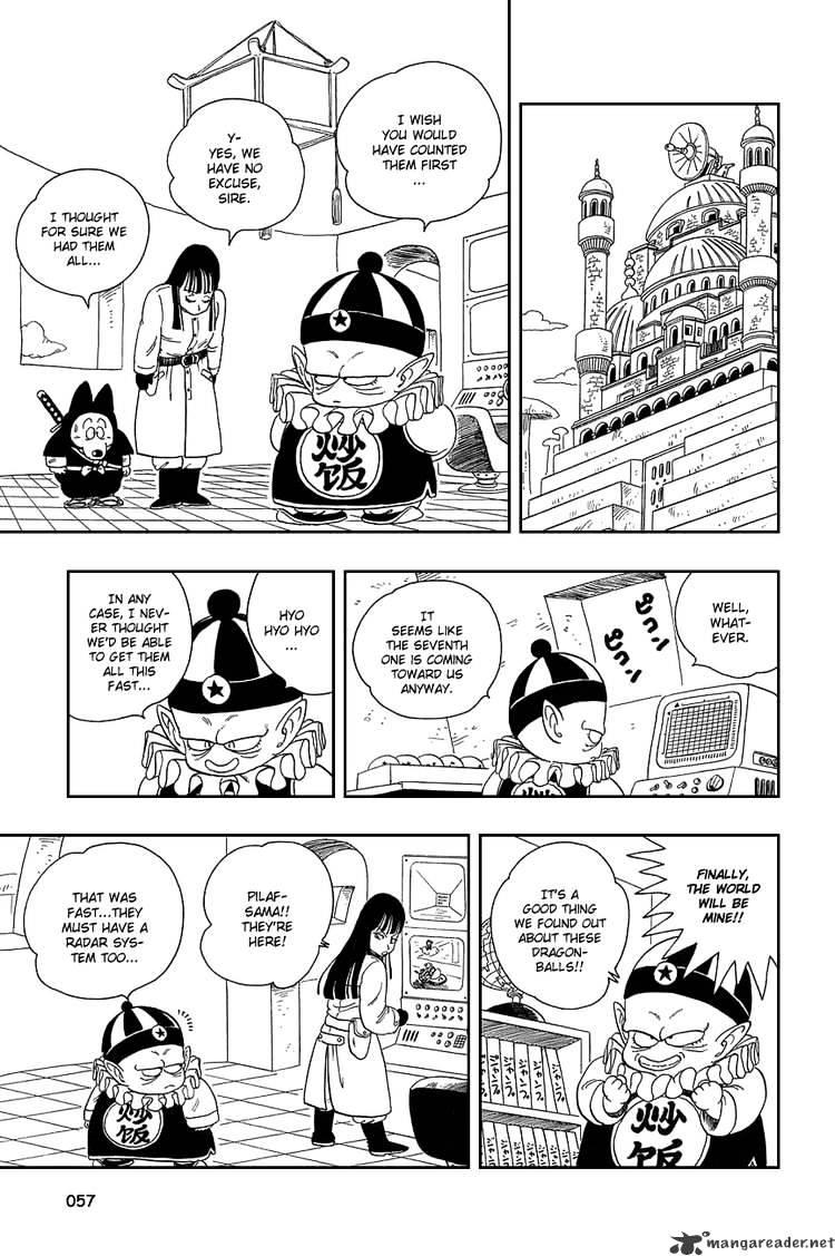 Dragon Ball Chapter 18  Online Free Manga Read Image 12