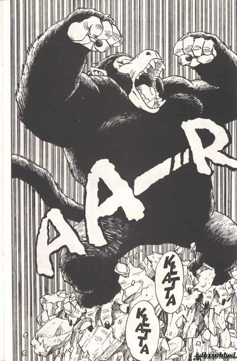 Dragon Ball Chapter 208  Online Free Manga Read Image 5