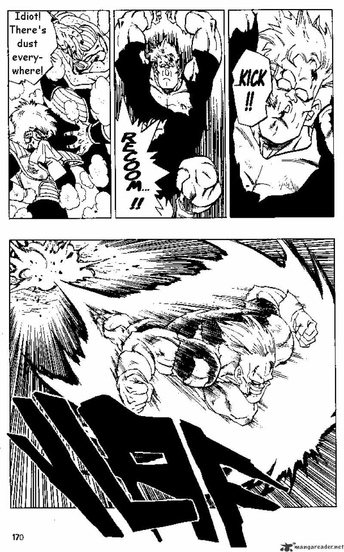 Dragon Ball Chapter 275  Online Free Manga Read Image 13