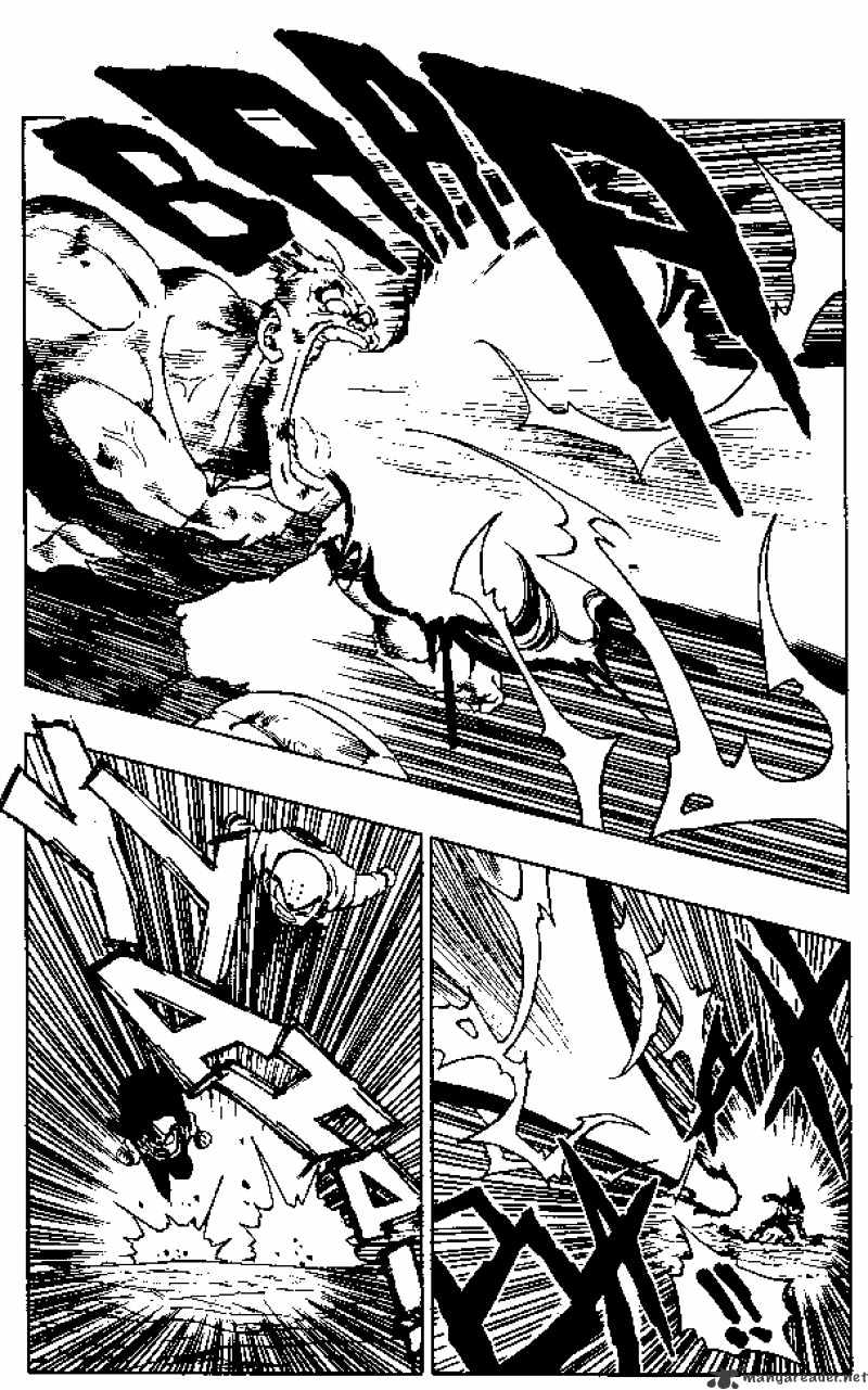 Dragon Ball Chapter 277  Online Free Manga Read Image 2