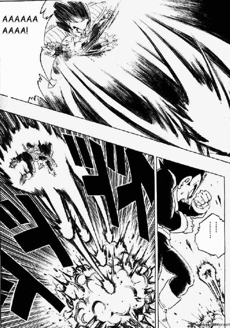 Dragon Ball Chapter 297  Online Free Manga Read Image 10