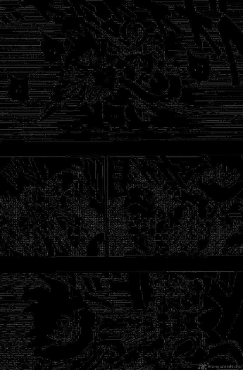 Dragon Ball Chapter 311  Online Free Manga Read Image 11