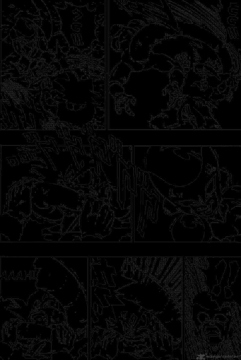 Dragon Ball Chapter 311  Online Free Manga Read Image 12