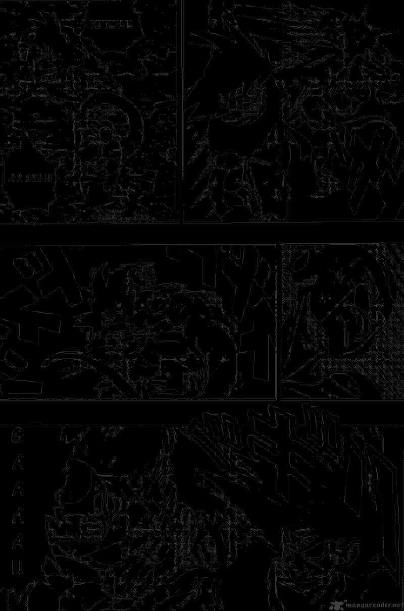 Dragon Ball Chapter 311  Online Free Manga Read Image 13