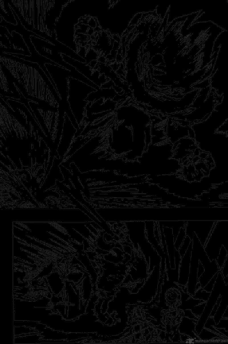 Dragon Ball Chapter 311  Online Free Manga Read Image 5