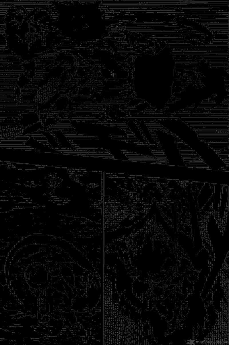 Dragon Ball Chapter 311  Online Free Manga Read Image 7