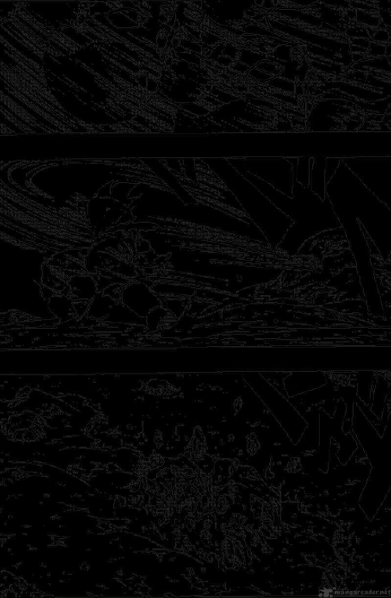 Dragon Ball Chapter 311  Online Free Manga Read Image 9