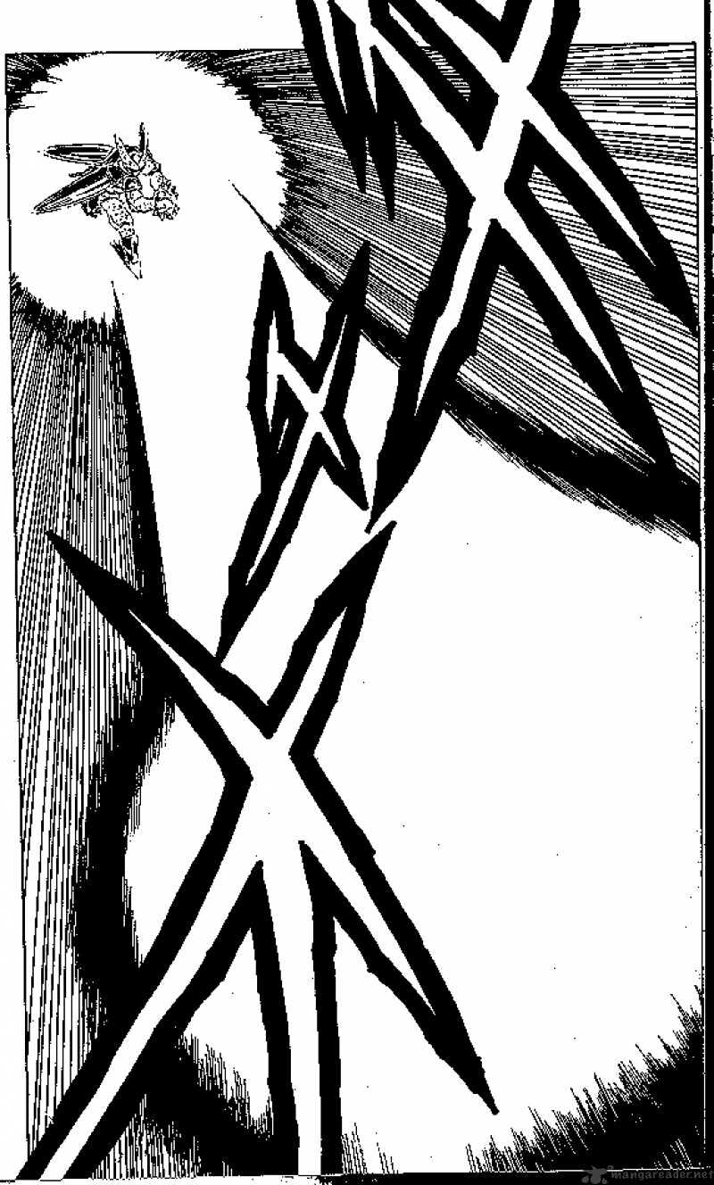 Dragon Ball Chapter 400  Online Free Manga Read Image 5