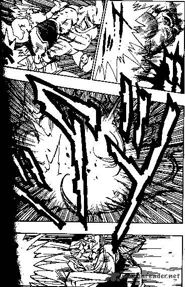 Dragon Ball Chapter 492  Online Free Manga Read Image 3