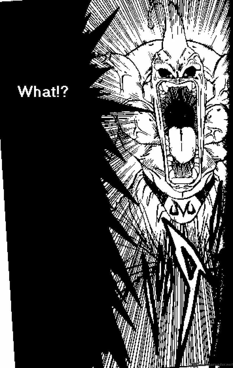 Dragon Ball Chapter 493  Online Free Manga Read Image 12