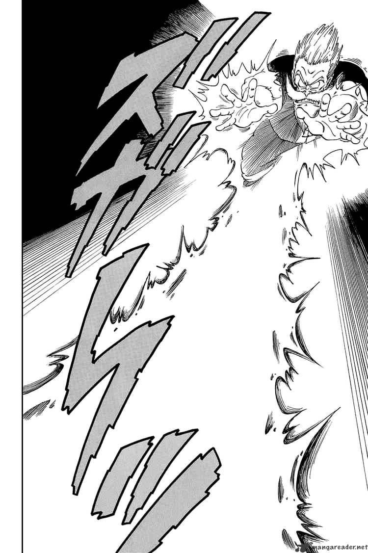 Dragon Ball Chapter 50  Online Free Manga Read Image 7