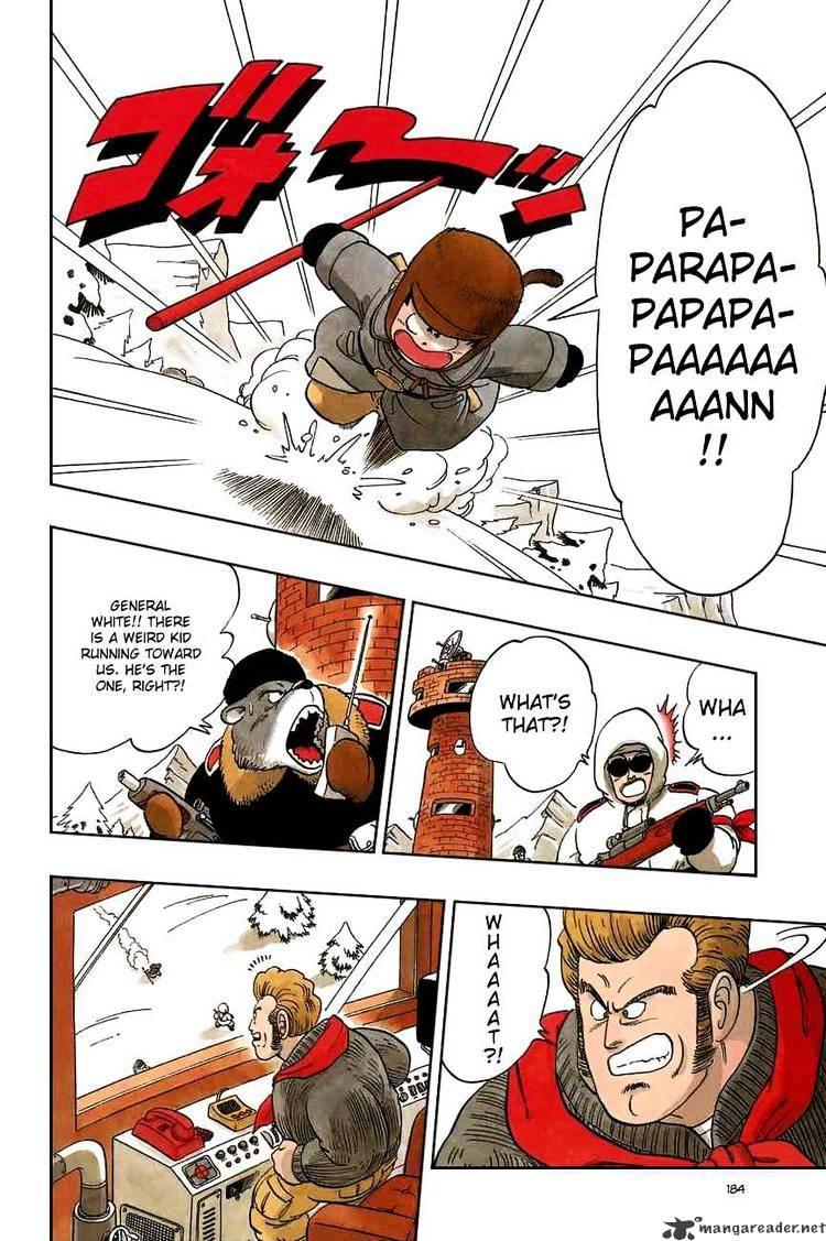 Dragon Ball Chapter 57  Online Free Manga Read Image 11