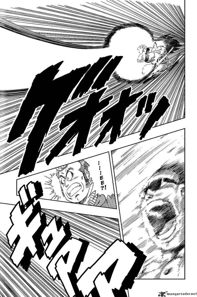 Dragon Ball Chapter 59  Online Free Manga Read Image 10