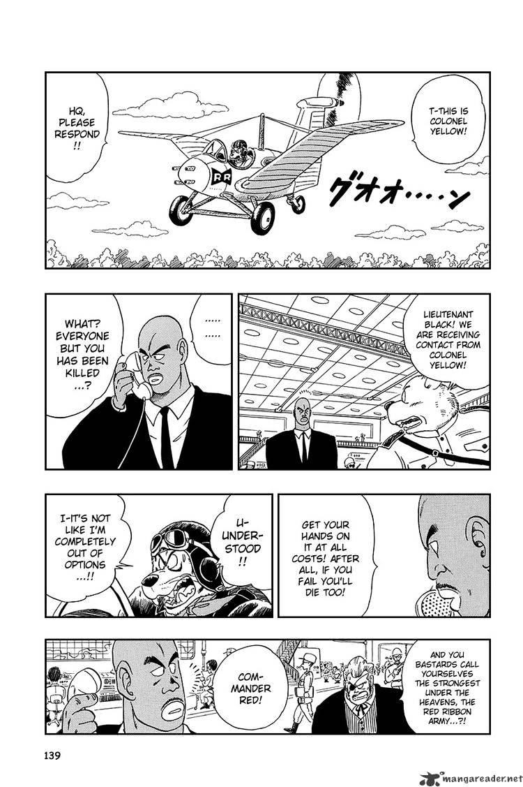 Dragon Ball Chapter 84  Online Free Manga Read Image 8