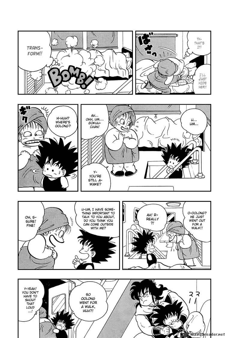 Dragon Ball Chapter 9  Online Free Manga Read Image 12