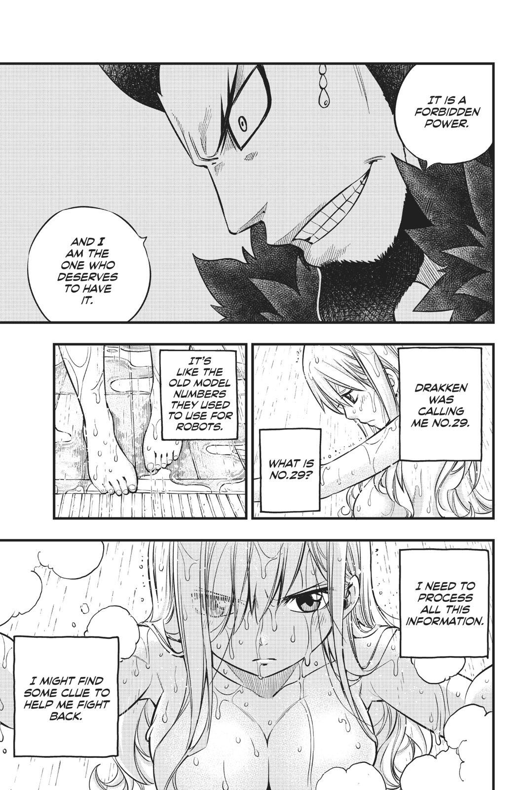 Edens Zero Chapter 84  Online Free Manga Read Image 14