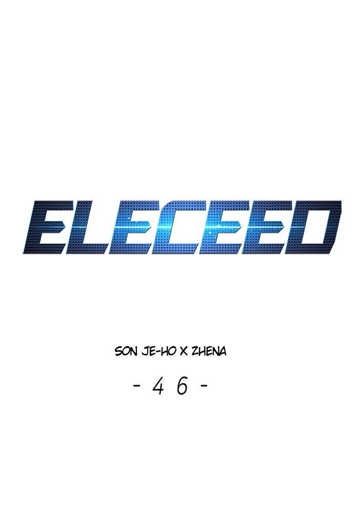 Eleceed Chapter 46  Online Free Manga Read Image 1