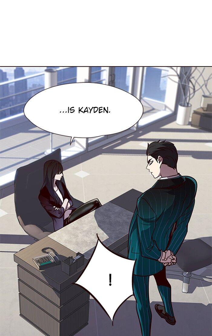 Eleceed Chapter 46  Online Free Manga Read Image 12