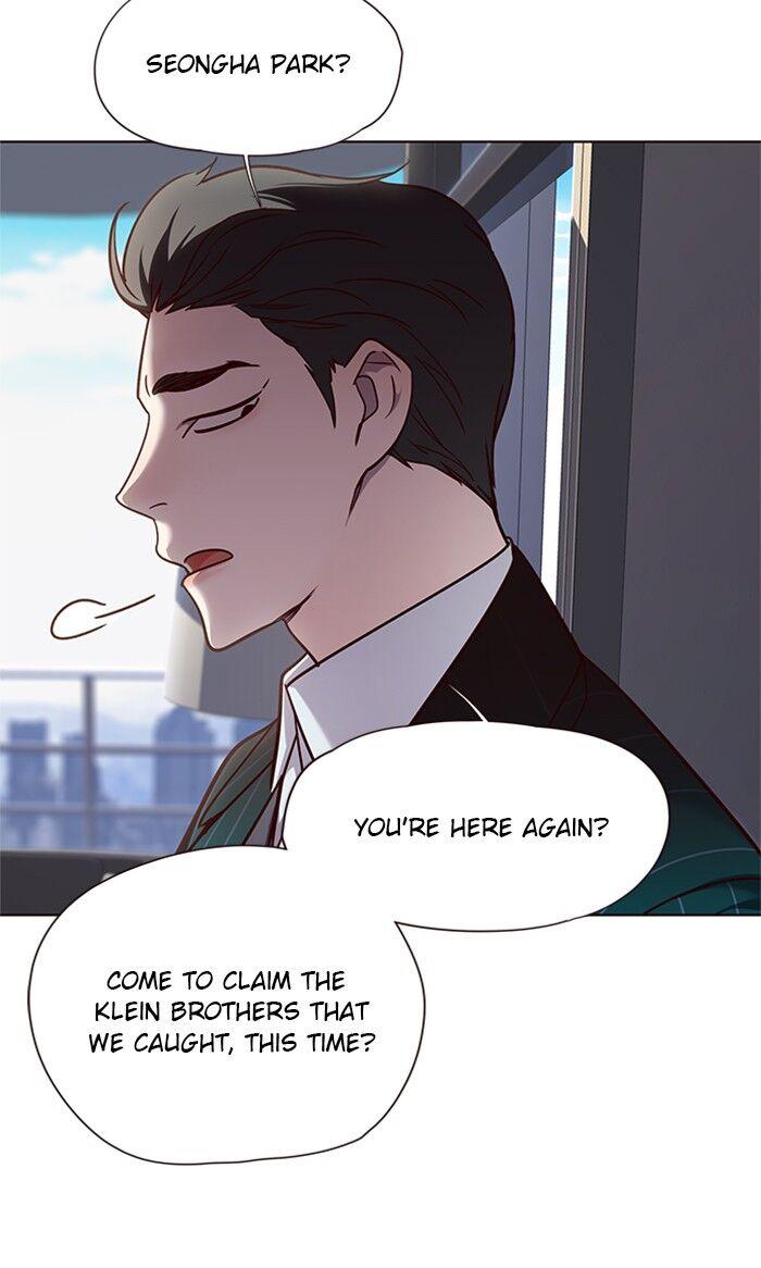 Eleceed Chapter 46  Online Free Manga Read Image 19
