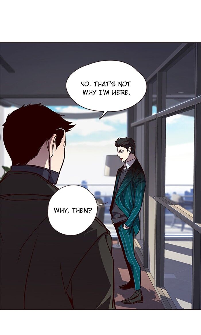 Eleceed Chapter 46  Online Free Manga Read Image 20