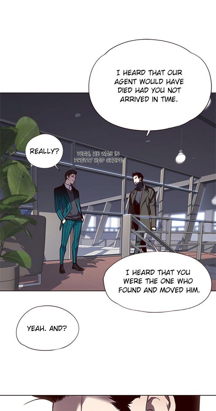 Eleceed Chapter 46  Online Free Manga Read Image 21