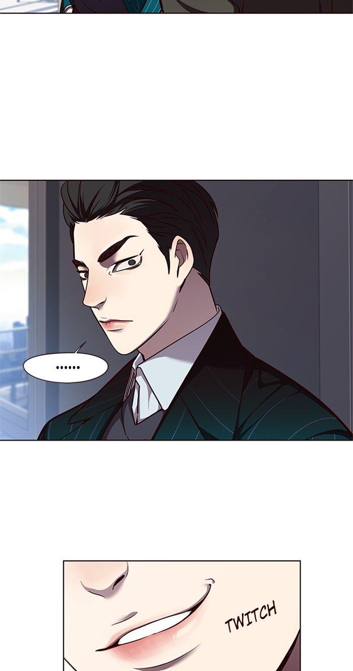 Eleceed Chapter 46  Online Free Manga Read Image 23