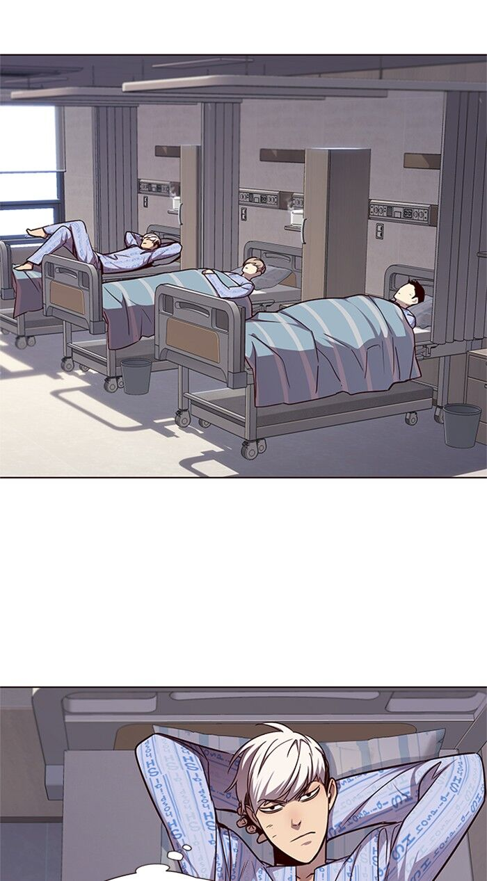 Eleceed Chapter 46  Online Free Manga Read Image 31