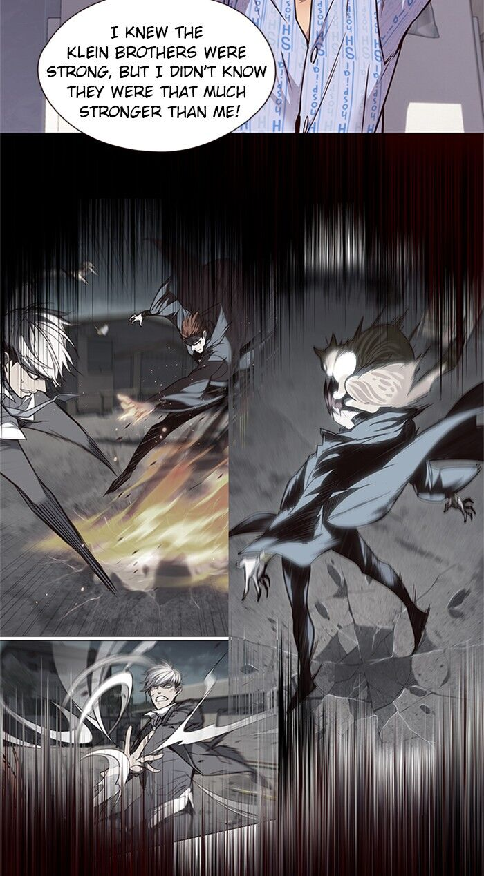 Eleceed Chapter 46  Online Free Manga Read Image 32