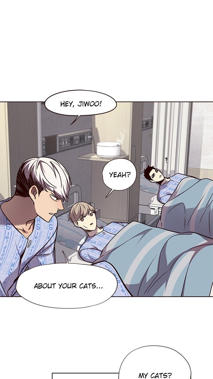Eleceed Chapter 46  Online Free Manga Read Image 35