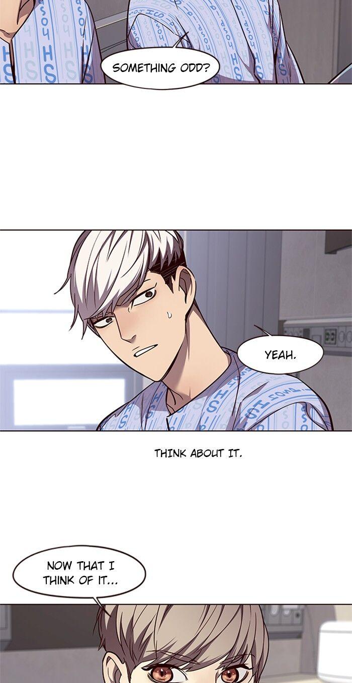 Eleceed Chapter 46  Online Free Manga Read Image 40