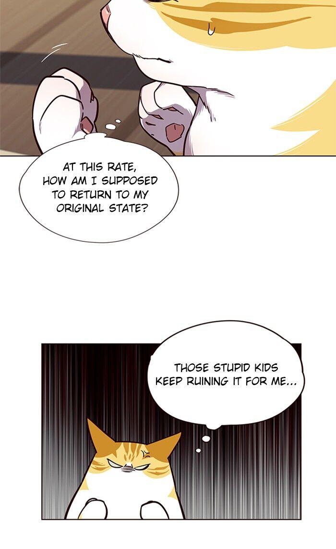 Eleceed Chapter 46  Online Free Manga Read Image 58